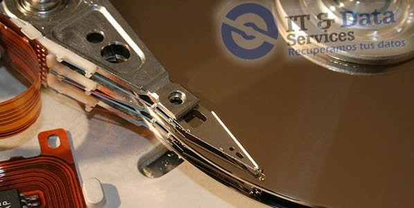 670px-Hard-Disk-2