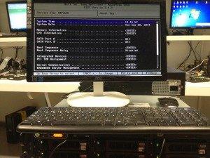 Server2950