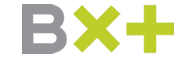 logo_bx+