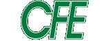 logo_cfe