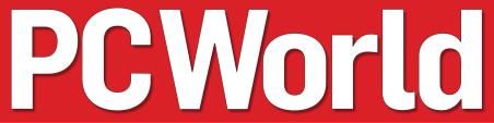 Artículo de la revista PCWorld donde nos refieren como un laboratorio de recuperación de datos.