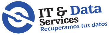 IT & DATA SERVICES S.A. DE C.V.